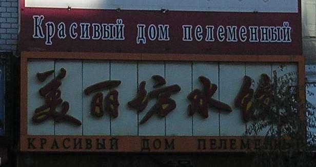 Велика и могуча русский языка (146 фото)