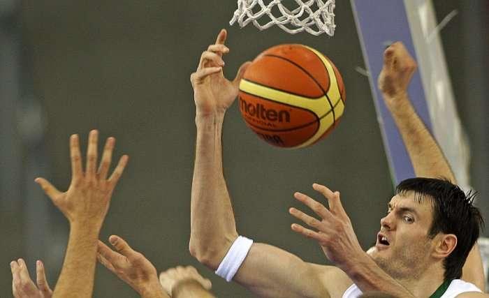 Спортивные моменты (23 фото)