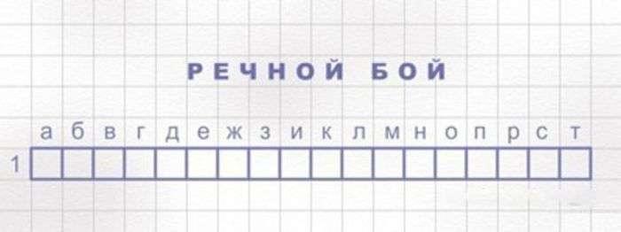 Подборка прикольных фото №962 (102 фото)