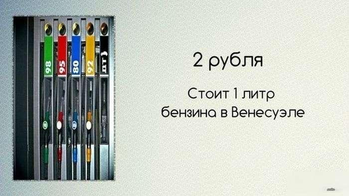 Подборка прикольных фото №963 (92 фото)