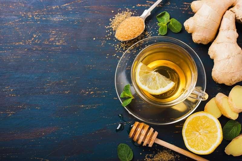 Чем заменить миндаль в выпечке Вдохновение,Кулинария,Выпечка,Лимоны,Миндаль,Печенье,Сладости