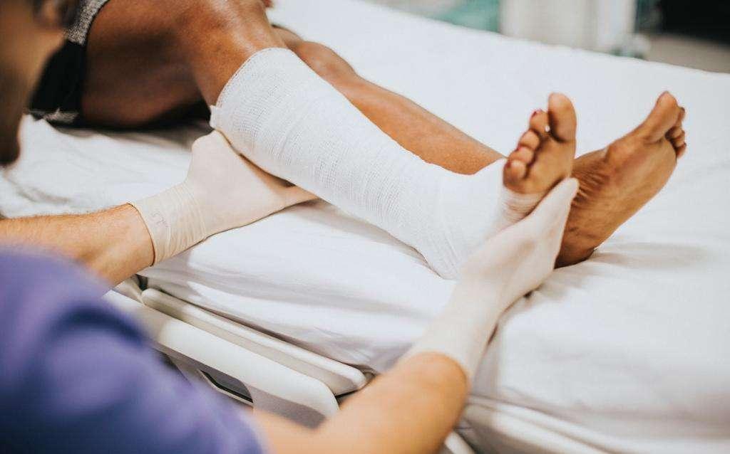 Чем лечить тромбофлебит: причины, симптомы и лечение Здоровье
