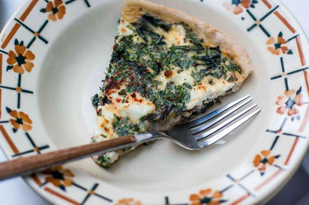 Французский пирог киш: ингредиенты, рецепты, советы по приготовлению Кулинария