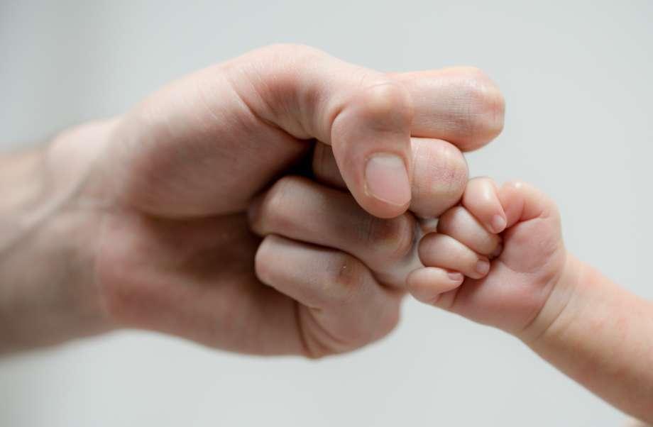 Старший ребенок в семье: роль и проблемы Психология