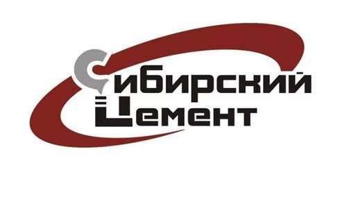 Крупнейшие производители цемента в России СТРОИТЕЛЬСТВО