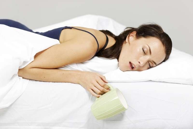 Как быстро уснуть после напряженного дня Здоровье,Бессонница,Гимнастика,Профилактика,Сон,Упражнения