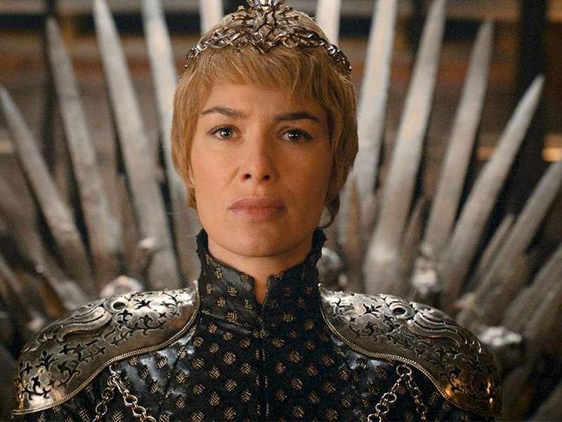10 вопросов к последнему сезону «Игры престолов»: то, что волнует всех фанатов Искусство