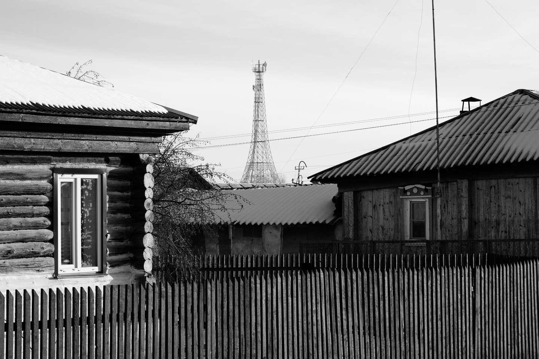 Париж на Урале города,туризм