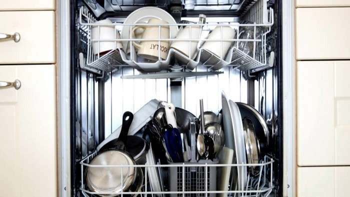 Как сделать «таблетки» для посудомоечной машины и без лишних расходов мастерство,рукоделие,своими руками,умелые руки