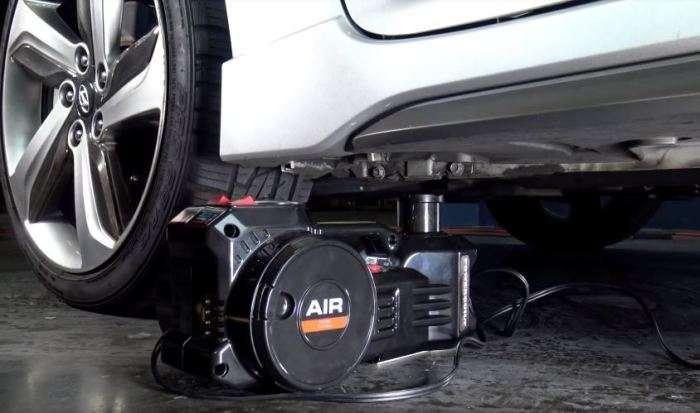Нужные приспособления для автомобиля, которые обойдутся водителю в сущие копейки автомобили,полезные советы