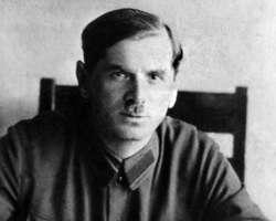 Как ГУЛАГ превратился в один из главных мифов России ГУЛАГ,КОММУНИЗМ,НКВД,репрессии,СОВЕТСКИЙ ПЕРИОД,СОВЕТСКИЙ СОЮЗ,СОВЕТСКОЕ ВРЕМЯ,СОЦИАЛИЗМ,СТАЛИН