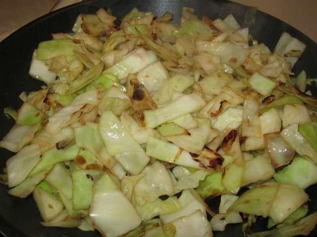 Шведская крестьянская запеканка запеканки,кулинария,овощные блюда,шведская кухня