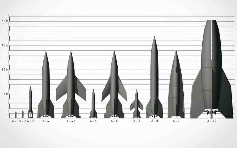 Супероружие Рейха, которое могло изменить историю германия,фашисты,оружие,Пространство,супер оружие,эксперименты