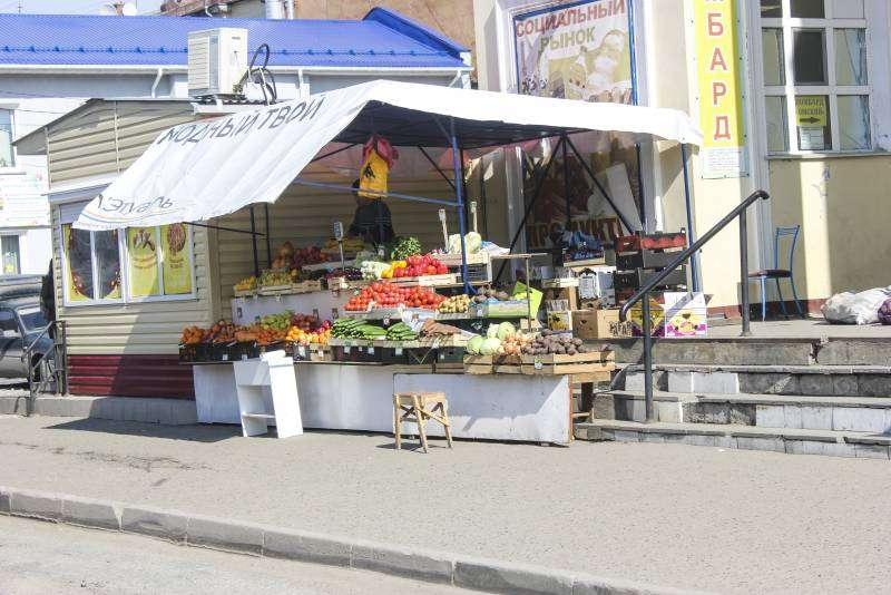Записки Колорадского Таракана. Гопники, семки и российский взгляд на Украину украина