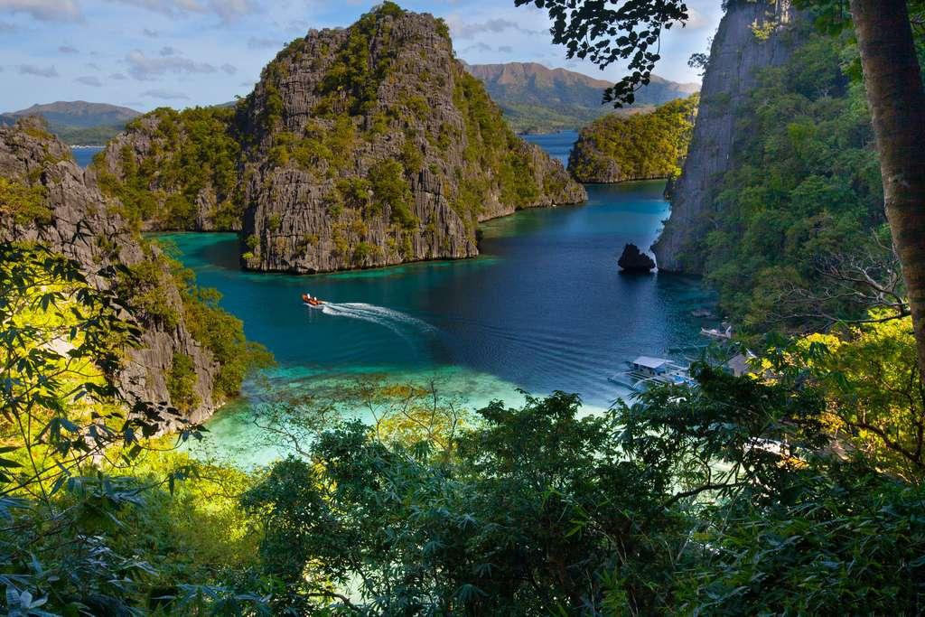 Как живется и работается фрилансеру на Филиппинах Путешествия,фото