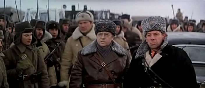 Киномузыка. Лучшие мелодии Альфреда Шнитке из советских фильмов 70,исполнитель