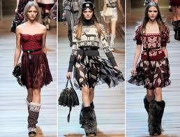 Картинки по запросу Італійська мода