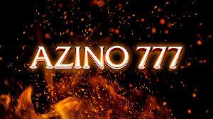 """Картинки по запросу """"azino777"""""""