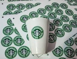 Наклейки з логотипом (фото) - Фото етикеток і упаковки - Друк ...