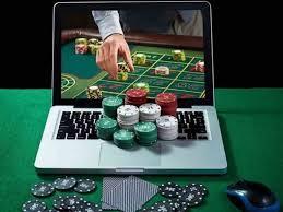 Играть в онлайн-казино Моно Слот на гривны » BEST - Все самое ...