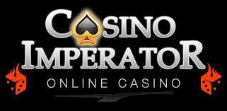 Казино император – FreePlay в круглосуточном режиме » WRC Info ...