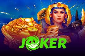▷ Joker (Джокер) Casino – 😱 Реально честное онлайн казино с ...