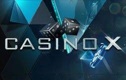 Casino X: официальный сайт онлайн клуба Казино Х с бонусами и ...