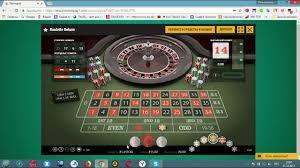 Казино Париматч. Играем на реальные деньги рулетка повезло,c 1000 ...