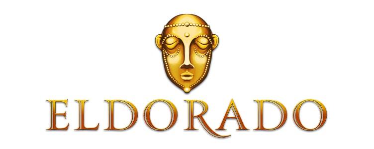 Казино Eldorado онлайн