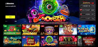 Чому Парі Матч стане лідером ринку онлайн-казино в Україні? - Повінь -  зміна системи