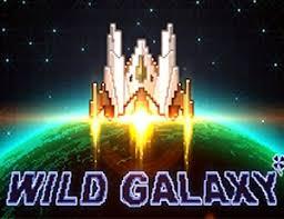 Ігровий автомат Wild Galaxy - грати безкоштовно