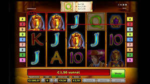 Бесплатные спины в онлайн-казино | Блог только про Java