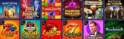 ᐉ First Casino игровые автоматы и слоты - онлайн казино First Casino