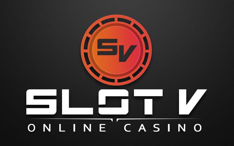 Slot V лучшие слоты