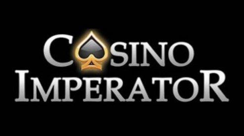 Император казино - играй в рулетку