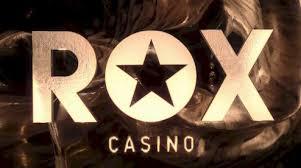 Получайте бонусы за регистрацию в казино Рокс