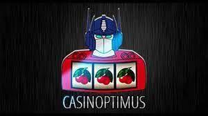 Дізнайся як виграти гроші в казино casinoptimus онлайн