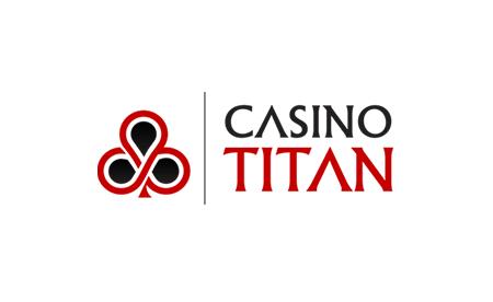 Титан CASINO