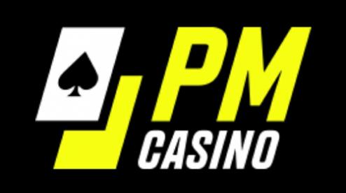 Партнерська Програма Казино Pm Casino
